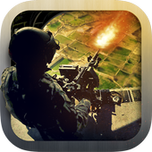 Army Gunship Fire Strike 1.2