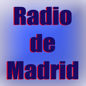 Radio Free Madrid 1.03