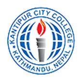 Kantipur City College - KCC 1.0