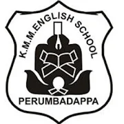 KMMENGLISH SCHOOL,PERUMBADAPPU 1.2