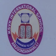 KSVK International School 1.4