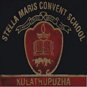 Stella Maris Kulathupuzha 1 4 APK Download - Android