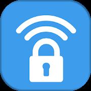 Meu WiFi Protegido 1.2