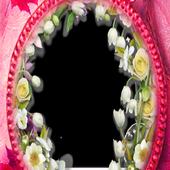 valley Photo flower Frames 2.0