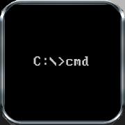 Comandos cmd 1.0.6