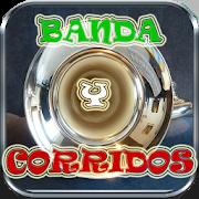 musica banda y corridos RADIO 1.14