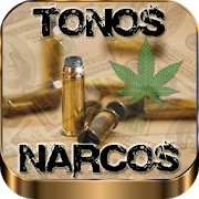 tonos de narcos 1.06