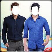 Men Shirt Photo Maker New 1.1
