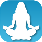 com.appsdroidev.relaxationtechniquesapp