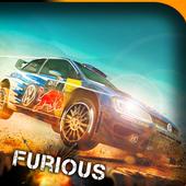 Furious 8 Racing 3.0