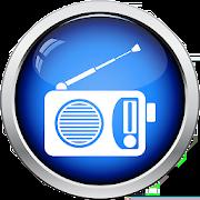 Radio DR P1 FM Radio Danmark + Live + gratis App 1.1.5