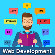 Learn Web Development Complete Bootcamp 2019 1.2.4