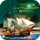 Pirates Battleship Strike 1.0.2