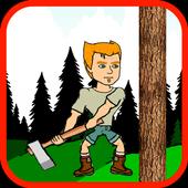 Timber Legacy 1.0.0
