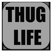 Thug Life Video Generator 1.1