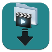 HD Tube Video Downloader 1.0