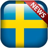 Sweden News - Best Swedish News App - Fast-Simple 1.9