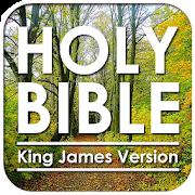 KJV Bible: Free Offline Bible 1 0 APK Download - Android