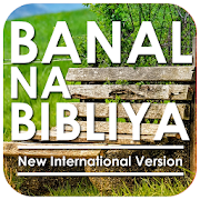 Niv Bible Tagalog: Filipino 1 0 APK Download - Android Books
