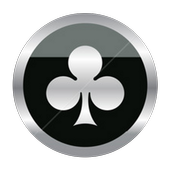 Clubs - Card Game 1.3