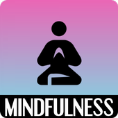 Mindfulness for beginners 1.05