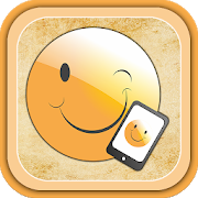 Emoji For Facebook - HD Stickers 1.00