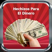 Money Spells 1.3