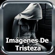 Imagenes De Tristeza Y Soledad 1.5