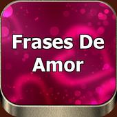Las Mejores Frases De Amor Bonitas Cortas Y Gratis 1.4