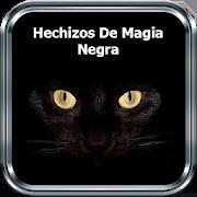 Black Magic Spells 1.5