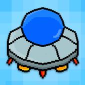 Tap Tap UFOAppsGaGaCasual
