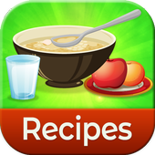Apk downloader download apk files directly from google play baby food recipe homemade healthy recipes forumfinder