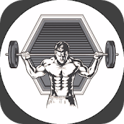 Dr. Training - Fitness & Bodybuilding Gym Workouts 1.2.11