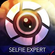 Selfie Camera Expert 2018 1.2
