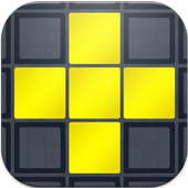 Lights-Out (Puzzle Game) 1.0.2 android application apk free