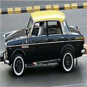 Kerala Cab Taxi Fare 1.0