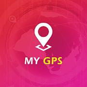 My Gps 1.3