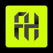 FHUB 1.0