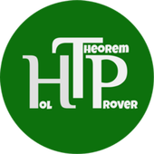 HOL Theorem Prover Production