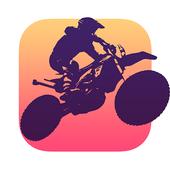 Minimalist Moto Rider 1.2