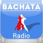 Musica Bachata 1.03