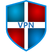 Free VPN For Jio 1 0 APK Download - Android Tools Apps