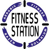 Fitness Station 2.7