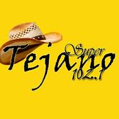 Super Tejano 102.1 Radio Online Streaming 1.0