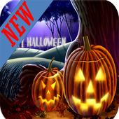 Halloween Wallpaper 1.0