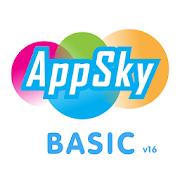 Appsky Basic 3.0.1