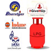 LPG Gas Booking 6.0