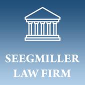 The Seegmiller Injury Help App 1.0