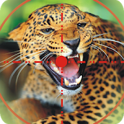 Wild Animal Hunting Game : Sniper Mission 1.1.4