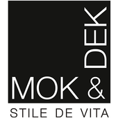 MokandDek 4.0